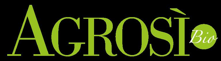 logo azienda agricola Agrosì