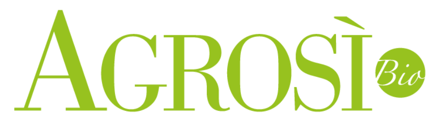 Azienda Agricola Agrosì Olio Biologico Certificato Icea Extra Vergine d'Oliva - Vendita al dettaglio Listoni di Ulivo perArredamento di Design