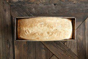 olio bio agrosi supersano salento ricetta biscotti di grano saraceno