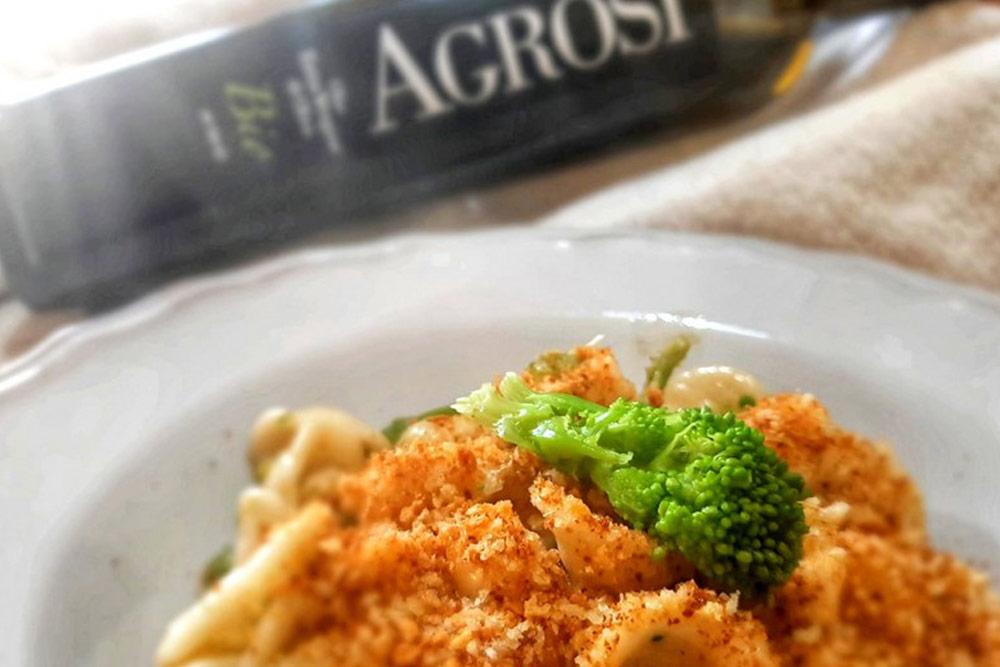 olio bio agrosi supersano salento home cooking experience agrosi orecchiette cime di rapa