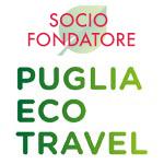 puglia-eco-travel-partner-azienda-agricola-agrosi