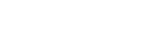 Logo-Agrosì-bio-bianco