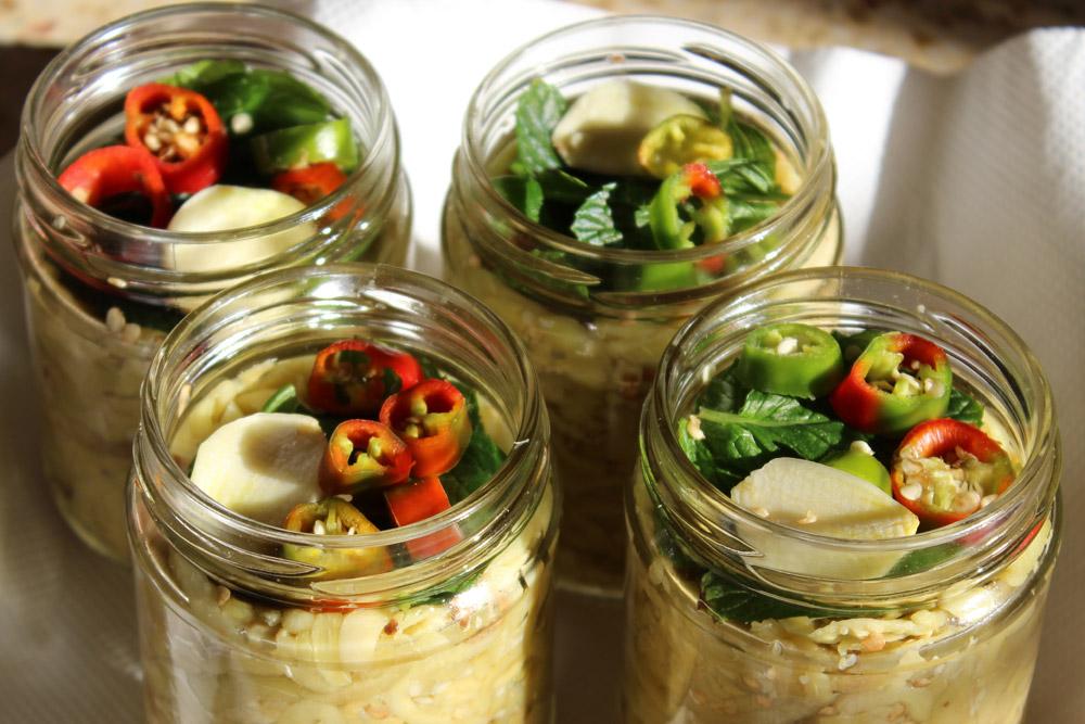 olio bio agrosi supersano salento home cooking lesson melanzane