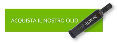 banner acquisto olio agrosi bio
