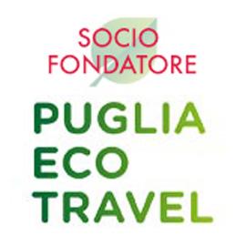 banner-puglia-eco-travel